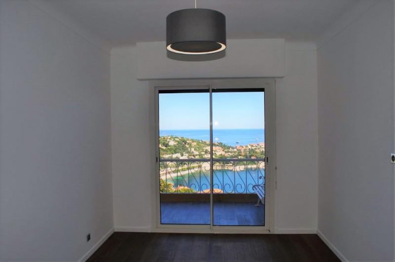 Verkoop van prestige  appartement Villefranche sur mer 790000€ - Foto 5