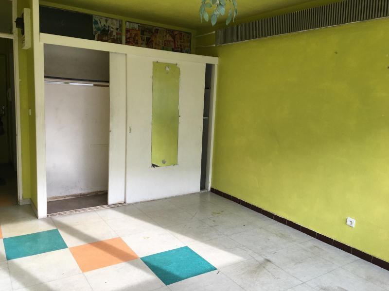 Location appartement Aix en provence 300€ CC - Photo 1