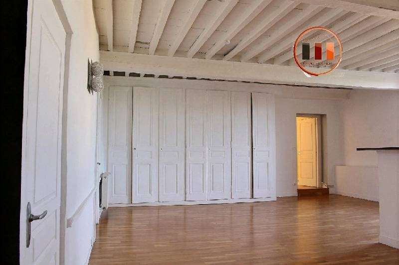 Vente appartement Charly 220 000€ - Photo 2