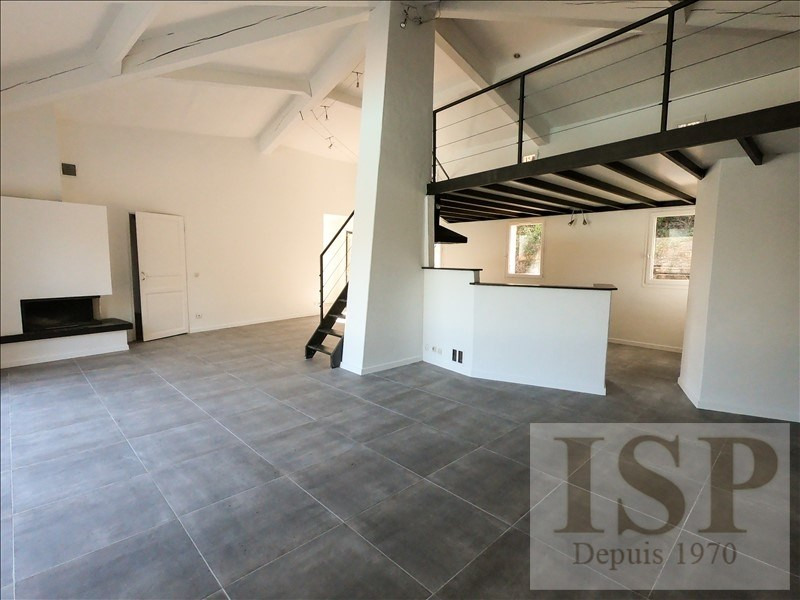 Deluxe sale house / villa Fuveau 650000€ - Picture 4
