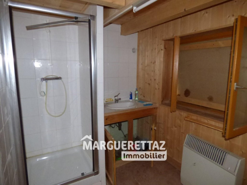Vente maison / villa Brizon 81000€ - Photo 5