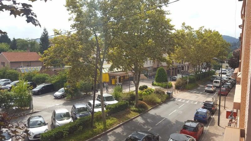 Vermietung wohnung Neuville sur saone 601€ CC - Fotografie 7