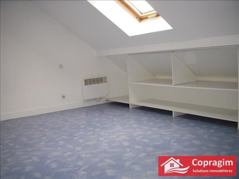 Location appartement Montereau fault yonne 700€ CC - Photo 3