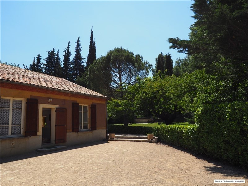 Sale house / villa Carsan 359 000€ - Picture 10