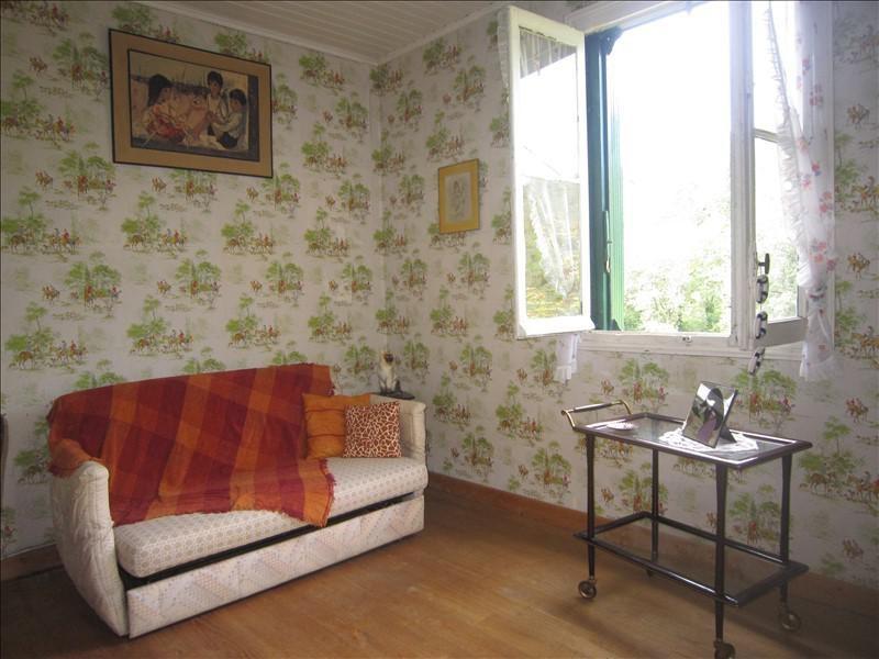 Vente maison / villa Mouzens 181900€ - Photo 3