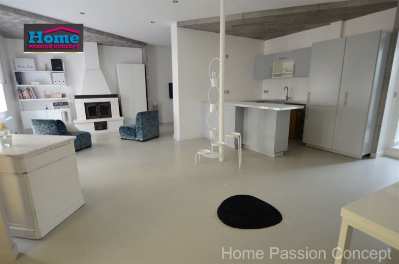 Vente appartement Rueil malmaison 277 000€ - Photo 2