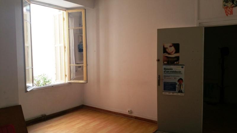 Sale apartment Ajaccio 188000€ - Picture 6