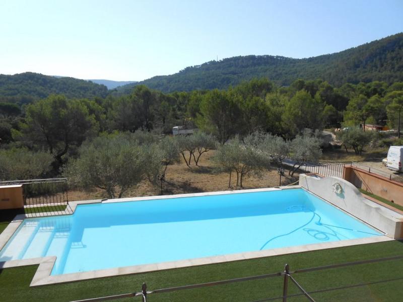 Vente maison / villa Salernes 449000€ - Photo 3