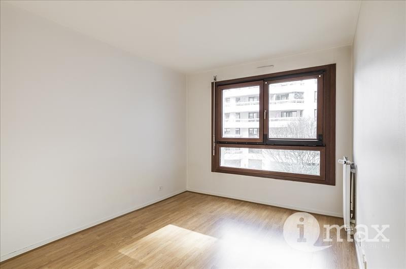 Vente appartement Levallois perret 499 000€ - Photo 3