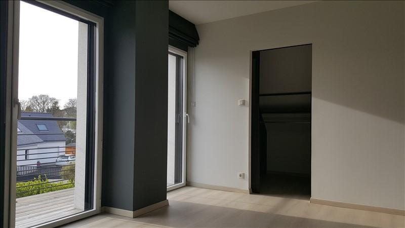 Vente maison / villa Benodet 367500€ - Photo 2