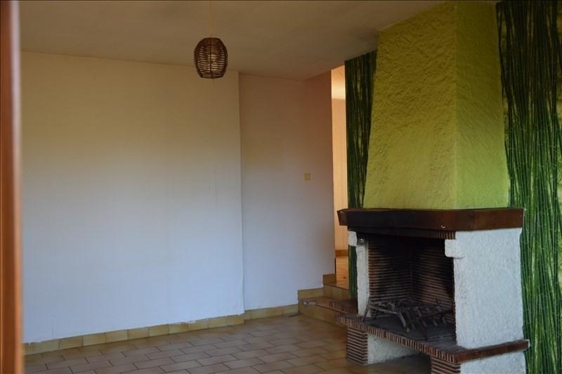 Rental apartment Quint 820€ CC - Picture 4