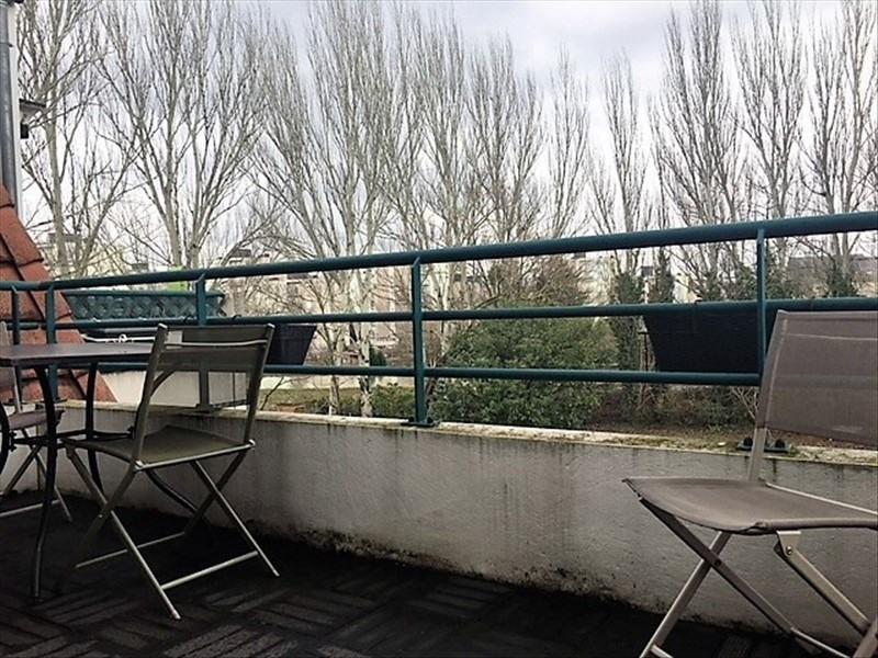 Vente appartement Bischheim 149990€ - Photo 7