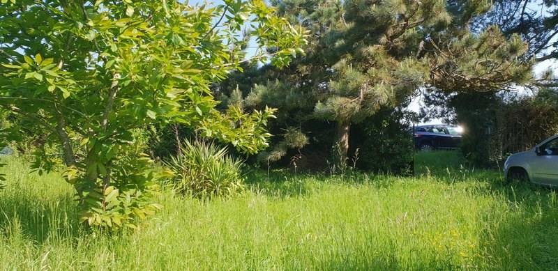 Vente terrain Pont sur yonne 24000€ - Photo 3