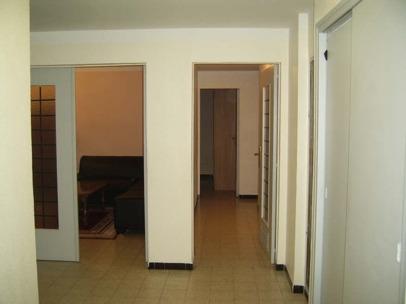 Vente appartement Nimes 71000€ - Photo 7