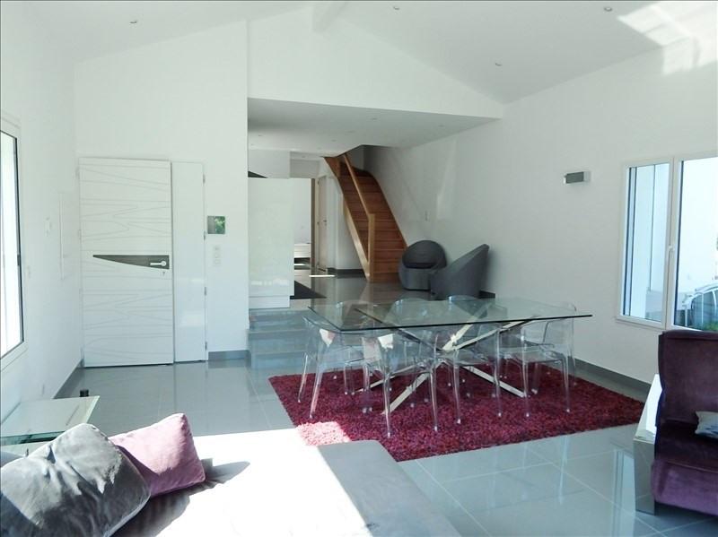Vente de prestige maison / villa Urrugne 740000€ - Photo 5