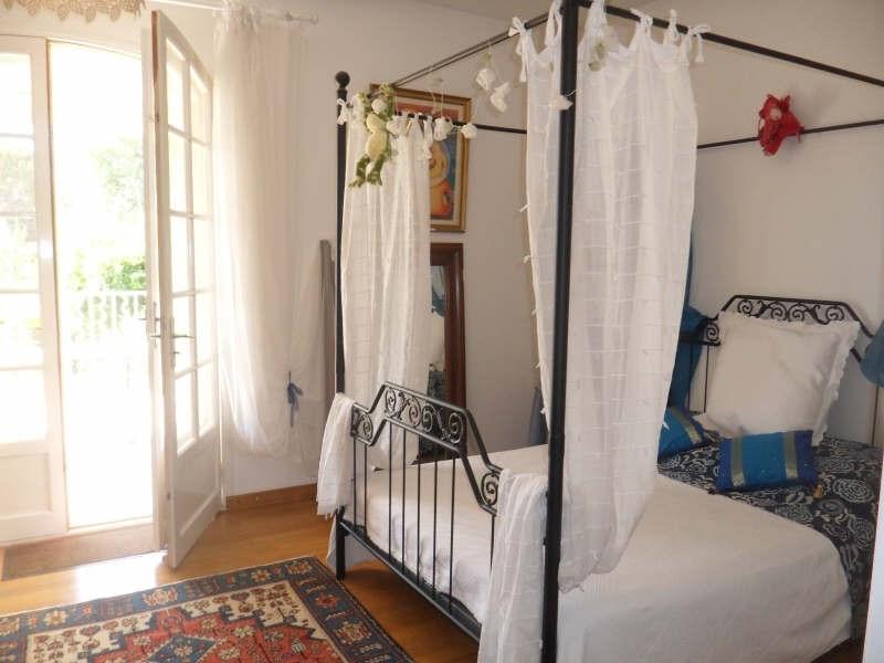 Verkauf von luxusobjekt haus Avignon extra muros 650000€ - Fotografie 6