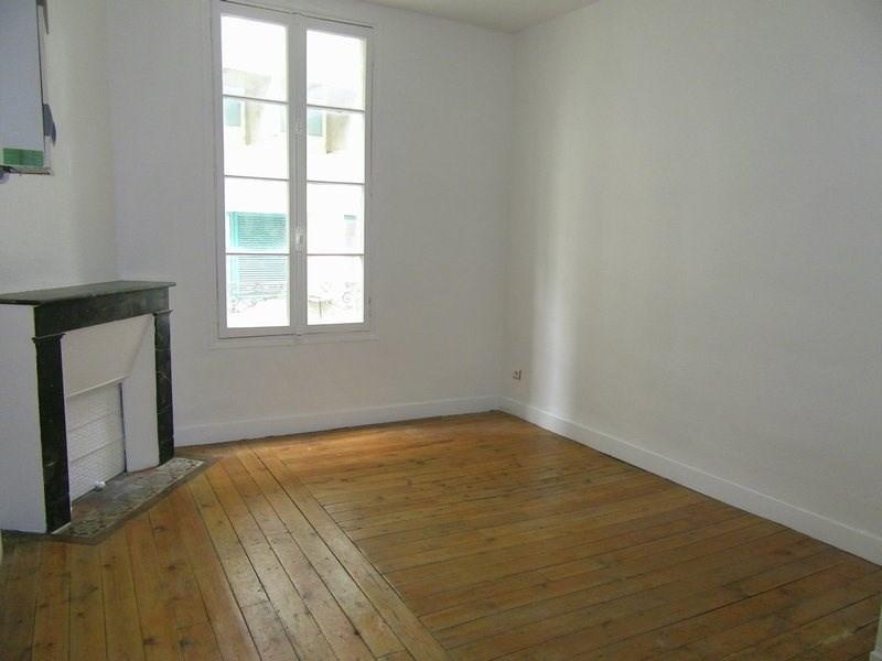Alquiler  apartamento Agen 340€ CC - Fotografía 1