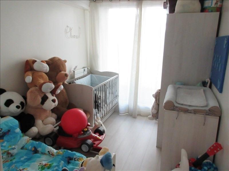 Vente appartement St mande 769000€ - Photo 8