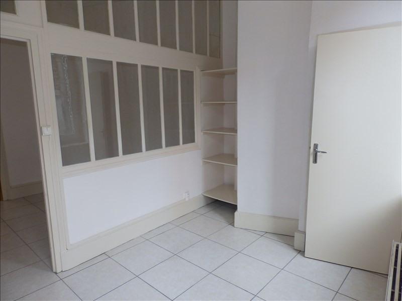 Location appartement Moulins 370€ CC - Photo 5