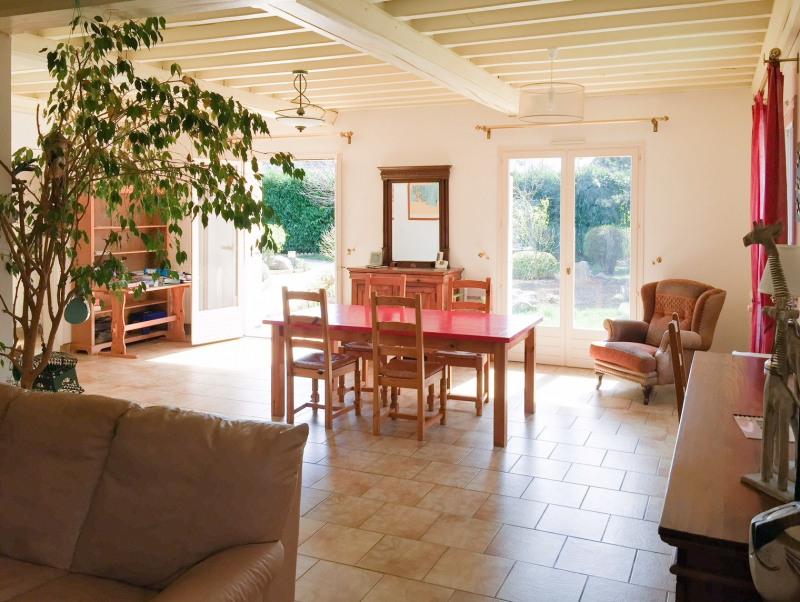 Vente maison / villa Ver sur mer 349900€ - Photo 3
