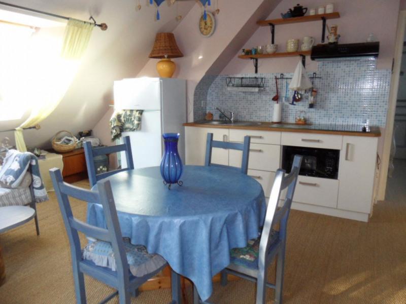 Immobile residenziali di prestigio casa Belz 566050€ - Fotografia 15
