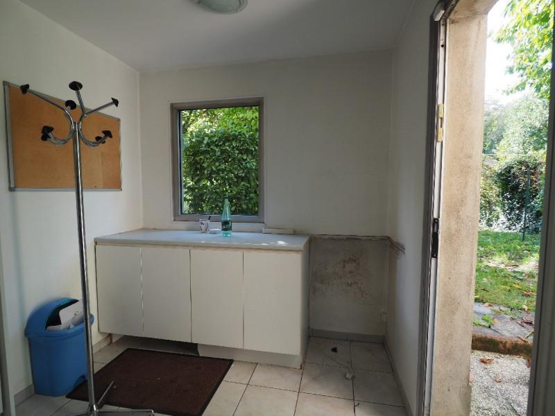 Vente maison / villa Melun 320000€ - Photo 10