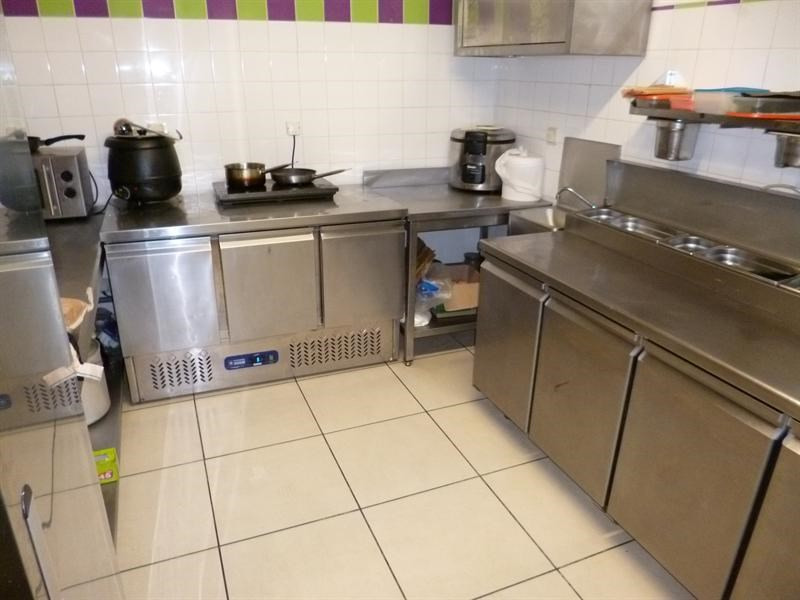 Vente fonds de commerce boutique Cagnes-sur-mer 132 000€ - Photo 4