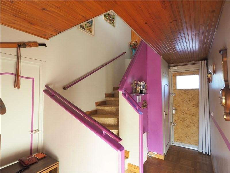 Sale house / villa Manosque 186000€ - Picture 4