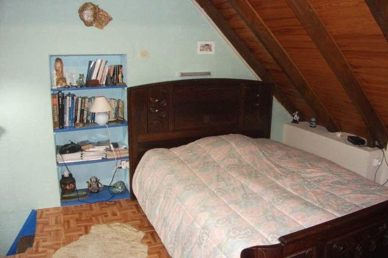Sale house / villa Cleden cap sizun 94500€ - Picture 6