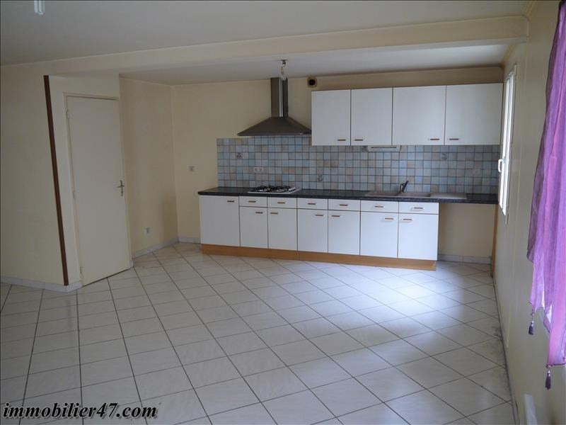 Rental house / villa Prayssas 500€ +CH - Picture 4
