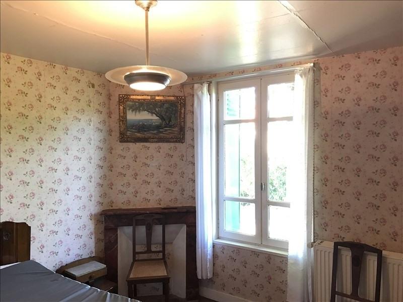 Vente maison / villa Le bugue 162000€ - Photo 8