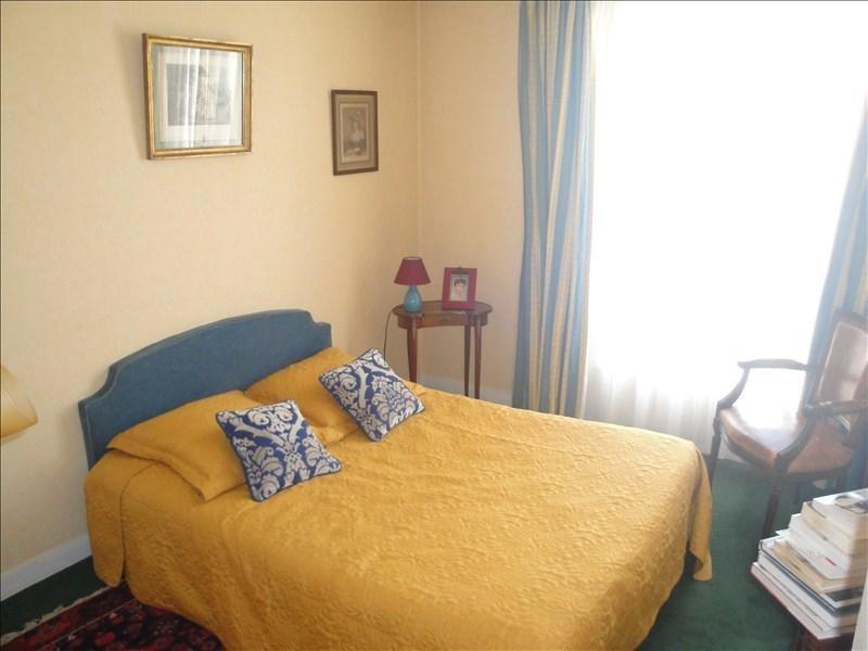 Sale apartment La garenne colombes 389000€ - Picture 6