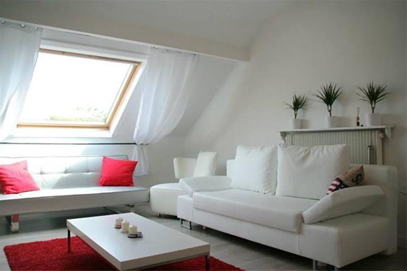 Location appartement Fontainebleau 1178€ CC - Photo 10