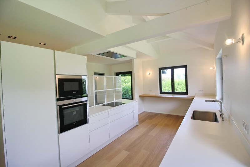 Deluxe sale house / villa Urrugne 1260000€ - Picture 10