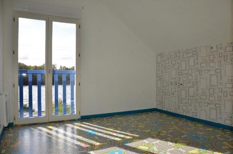 Vente maison / villa Fontaine le port 250000€ - Photo 5