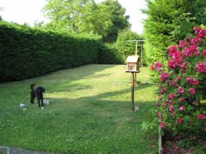 Rental house / villa Arras 790€ CC - Picture 2
