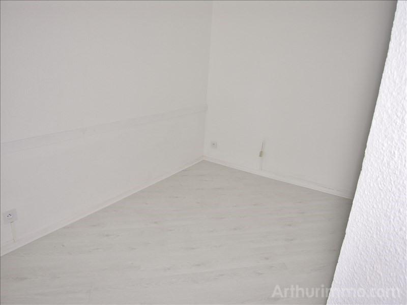 Sale apartment Vallauris 158000€ - Picture 6