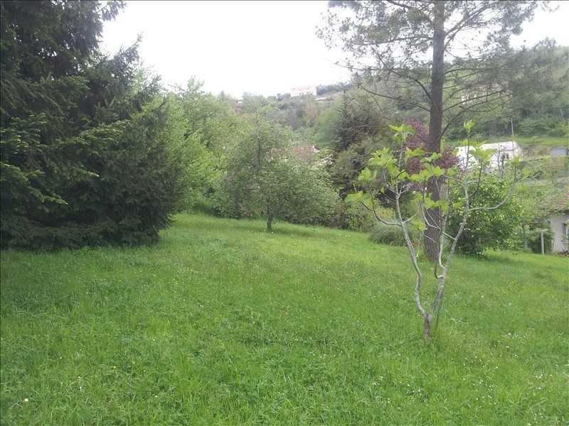 Vente terrain Castanet tolosan 159000€ - Photo 1