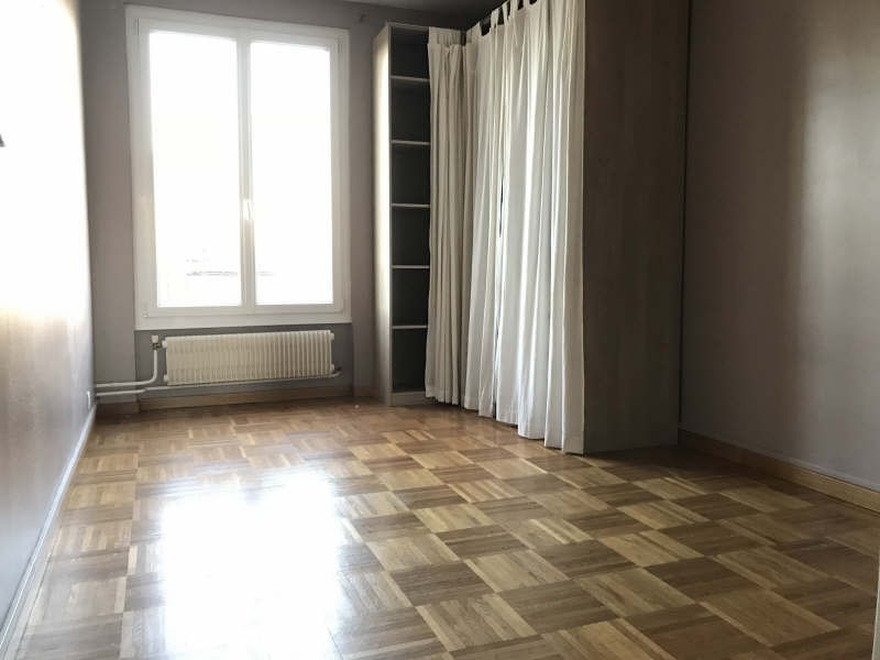 Vente appartement Bezons 220 000€ - Photo 6