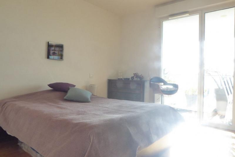 Vente de prestige appartement La rochelle 556500€ - Photo 9