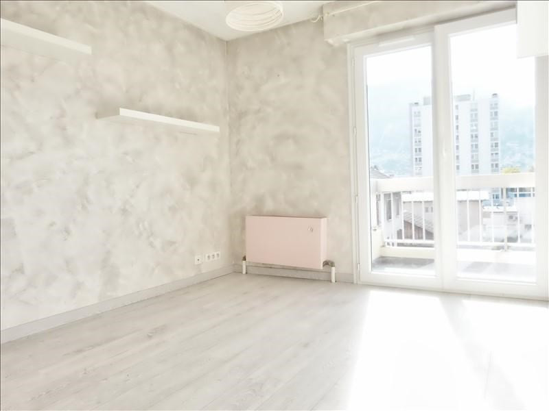 Vente appartement Cluses 175000€ - Photo 4
