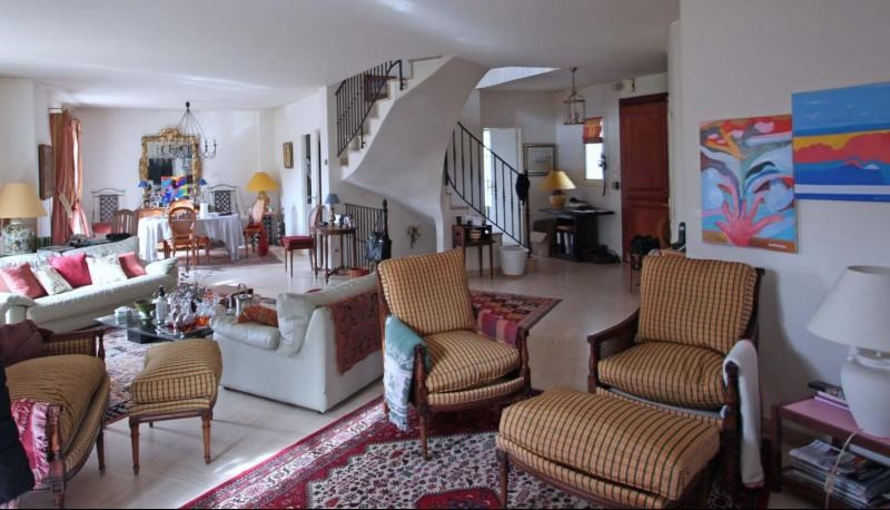 Deluxe sale house / villa Mandres les roses 770000€ - Picture 9
