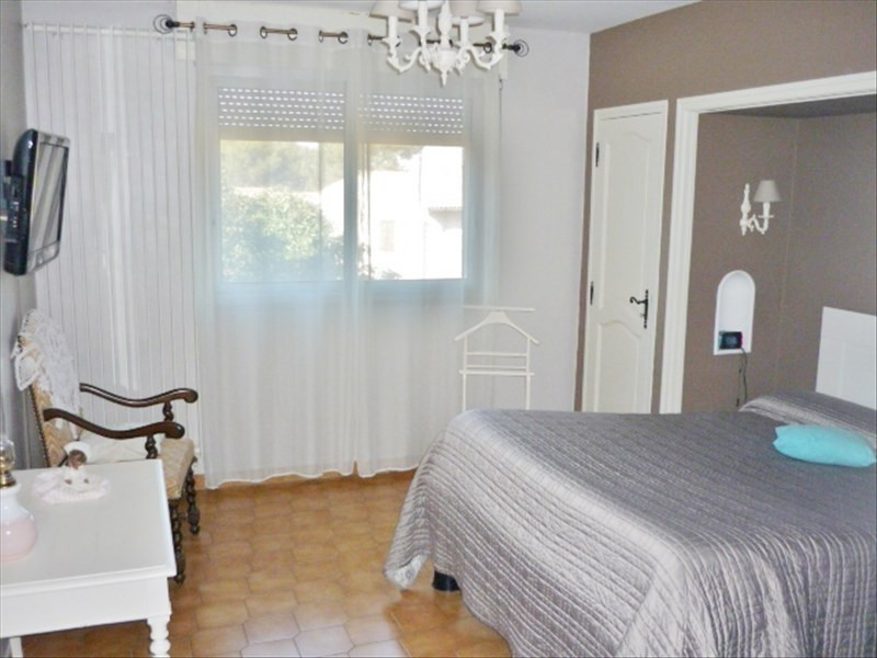 Vente de prestige maison / villa Aubagne 614000€ - Photo 7