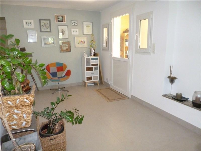 Sale house / villa La seyne sur mer 495000€ - Picture 4