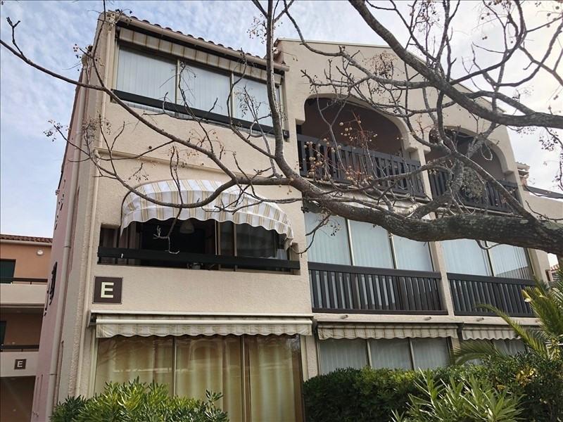Vente appartement La londe les maures 134000€ - Photo 8