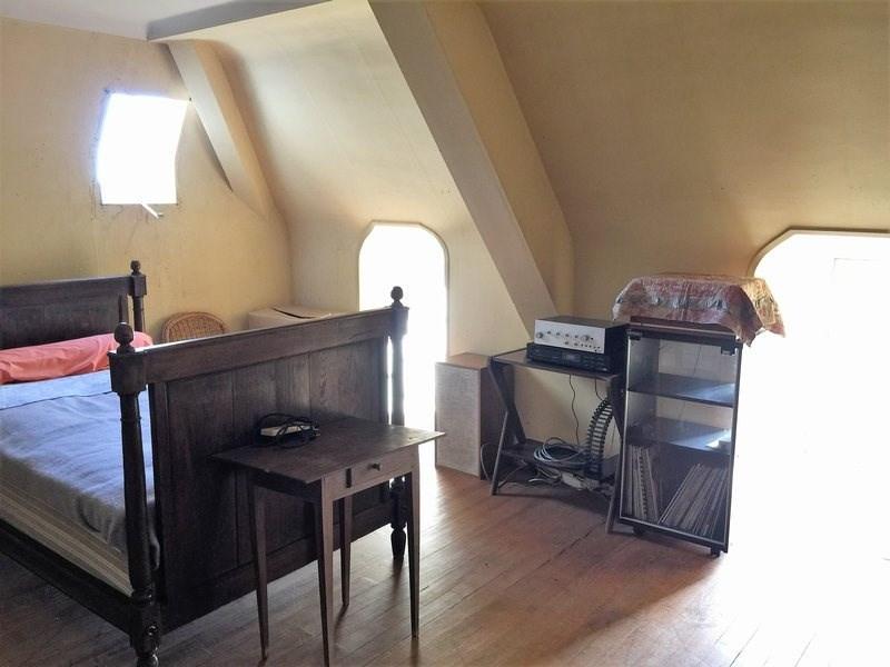 Vente de prestige maison / villa Bavent 699000€ - Photo 12