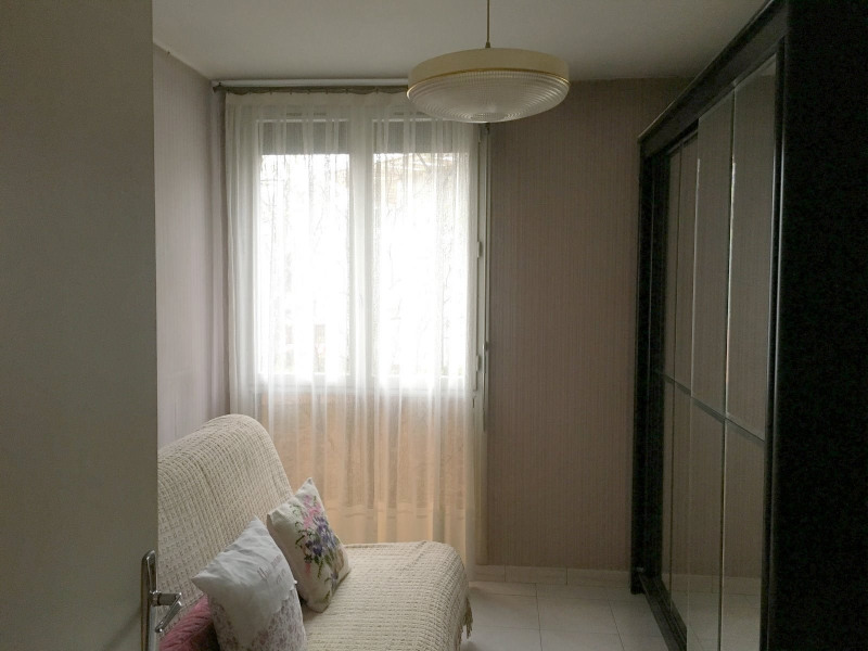 Vente appartement Annemasse 149 000€ - Photo 4