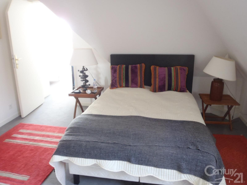 Vente appartement Deauville 299 000€ - Photo 7