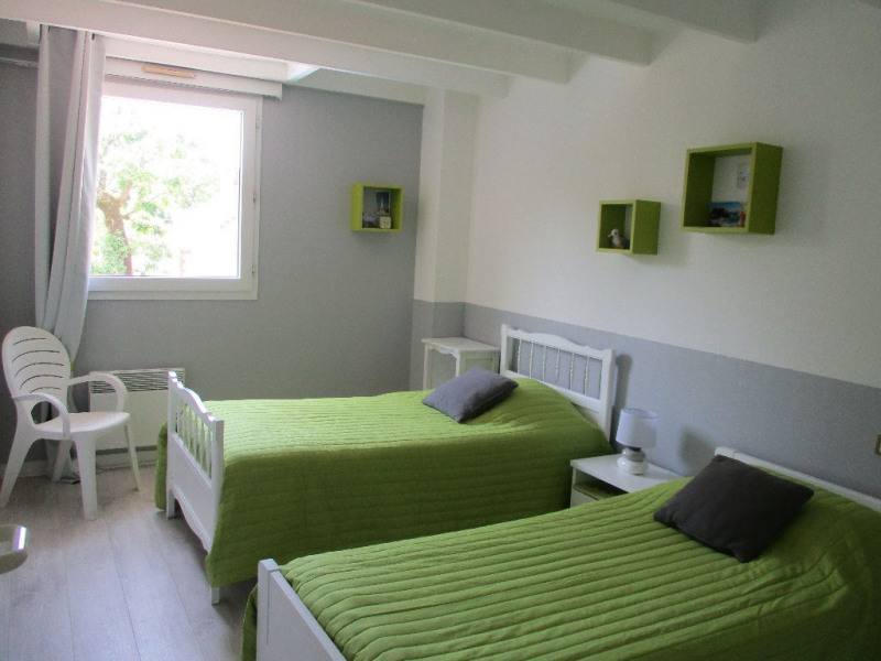 Vente appartement Royan 326740€ - Photo 6