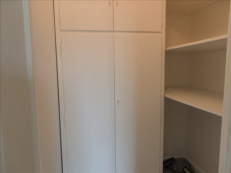 Vente appartement St raphael 460 000€ - Photo 14